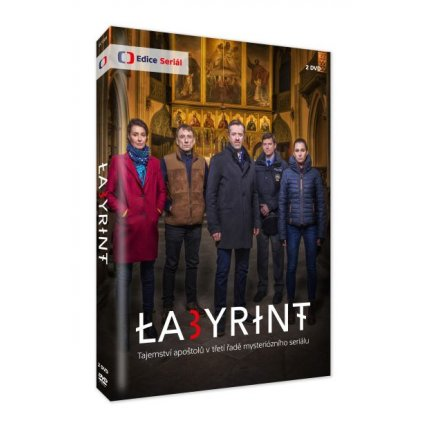 ECT309 labyrint3 web