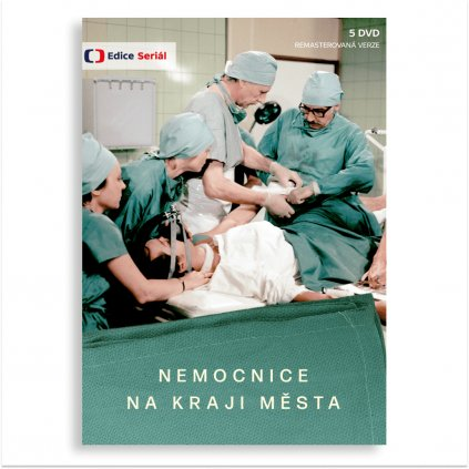 ECT358 nemocnice subr 1024x1024