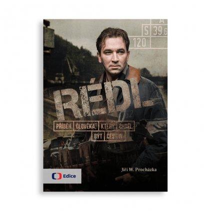 REDL front hiRes 1024x1024