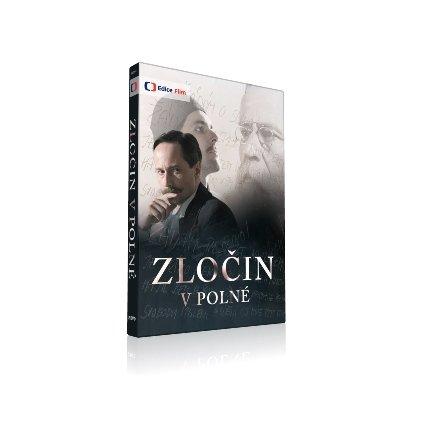 Zločin v Polné