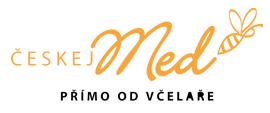 Logo Českejmed.cz