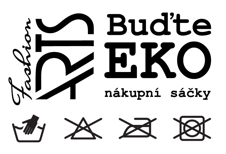 budte_EKO_udrzba