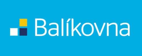 img-balikovna-logo2x.2660107650
