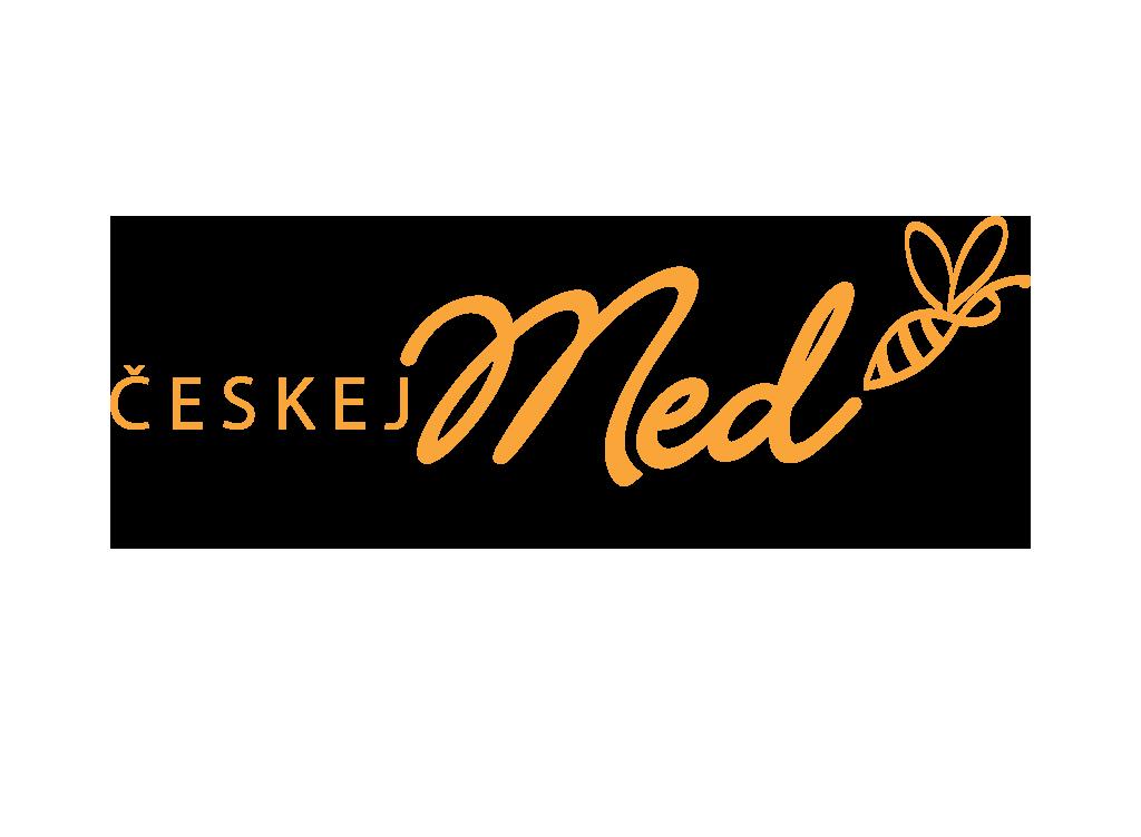 Českejmed.cz