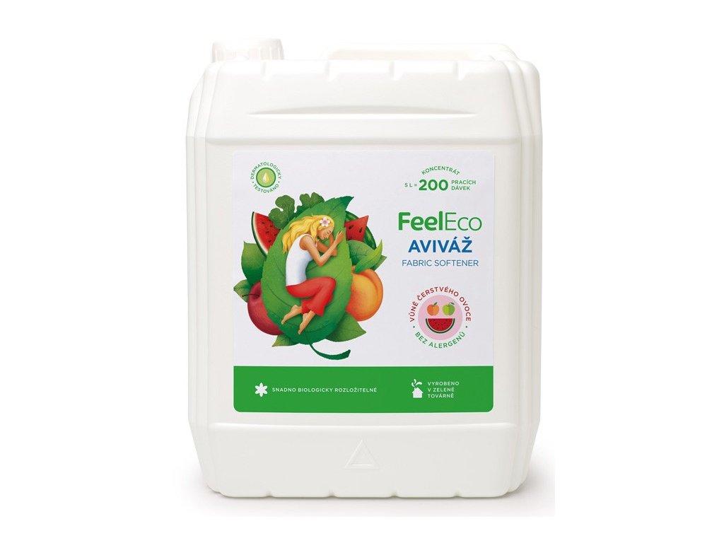 103 1 feel eco avivaz s vuni ovoce 5l