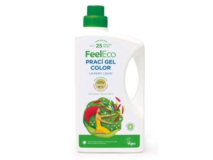 FE 1,5L praci gel color