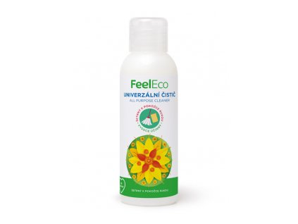 ceskejmed feel eco universal 100ml