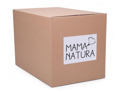 Tierra Verde – Olivové mýdlo na ruce, 120 ks 100g mýdel bezobal