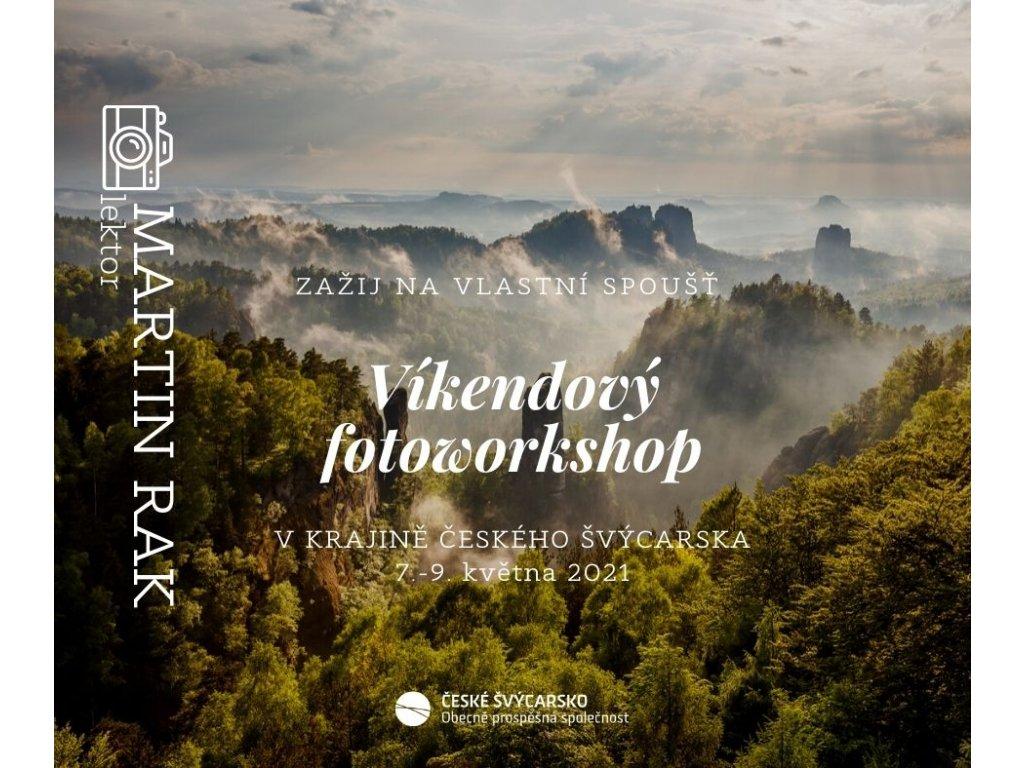 fotoworkshop martin rak 2021