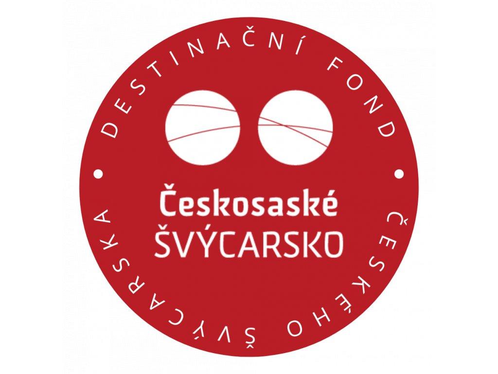 LogoDFtransparent 2