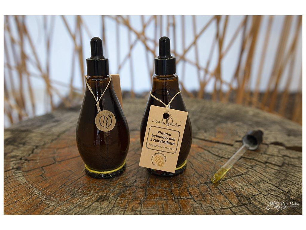 prirodni olej rakytnik