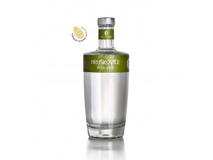 GALLI DISTILLERY HRUSKOVICE 500ml RP