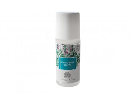 Nobilis tilia deodorant salvej 1