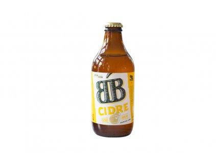 BB cidre 2