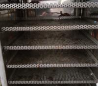 stroj na výrobu černého česneku