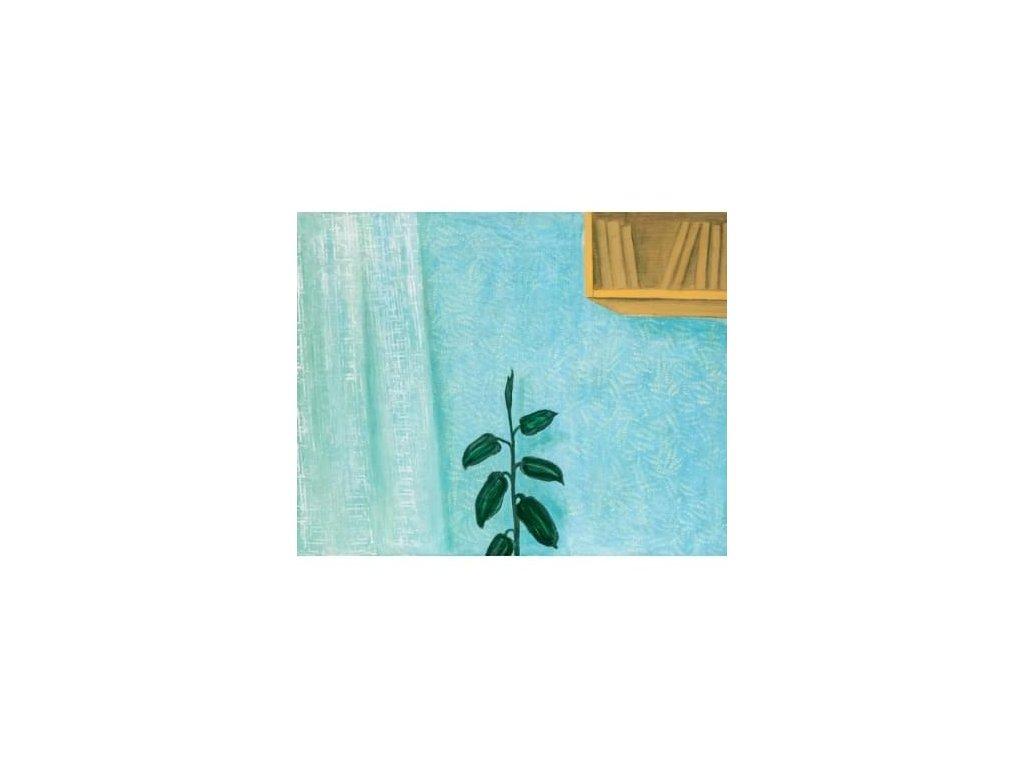 Umělecké pohlednice