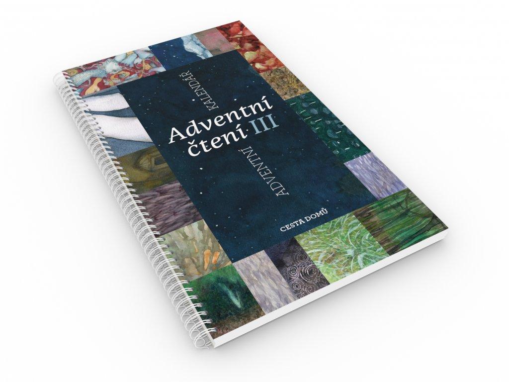 brochure obalka 3d 2000x1125