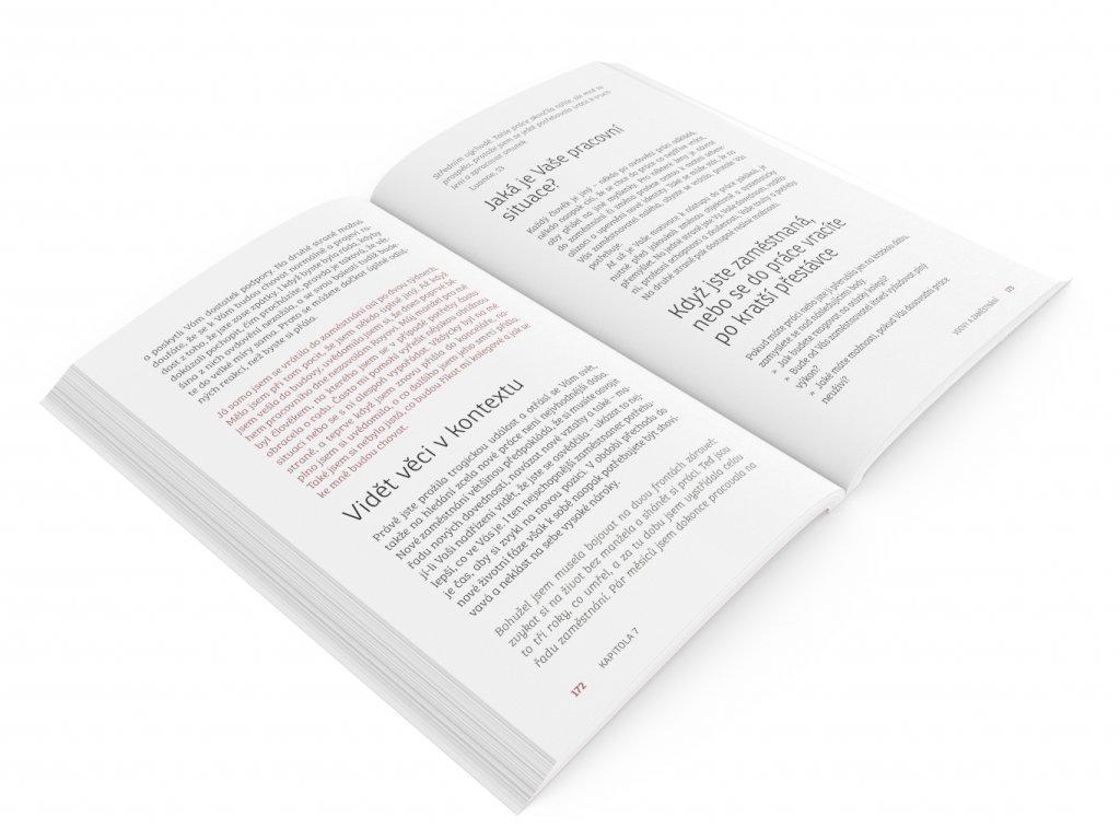 knizka pro vdovy knizka pro vdovy render obalky 2000x1250