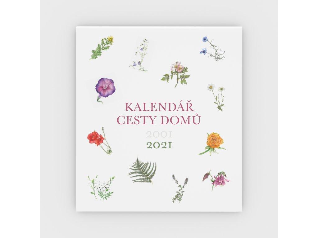 CD kalendar 20201 obalka vizu A (1)