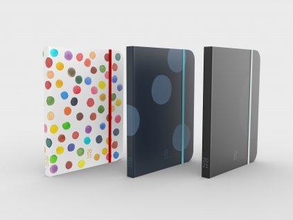 CD diar 2020 obalky stojici 3D (1)