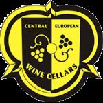 E-shop Středoevropských Vinných Sklepů