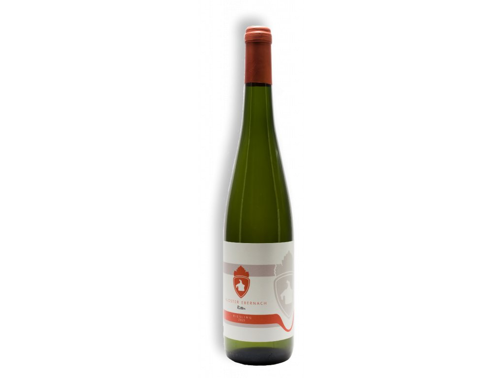Kloster Ritter Riesling 2015