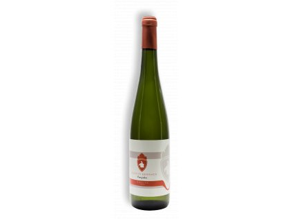 Kloster Franziskus Riesling 2015