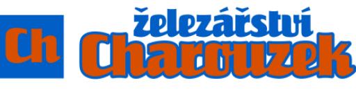 eshop-charouzek-logo-main-300dpi-small-1