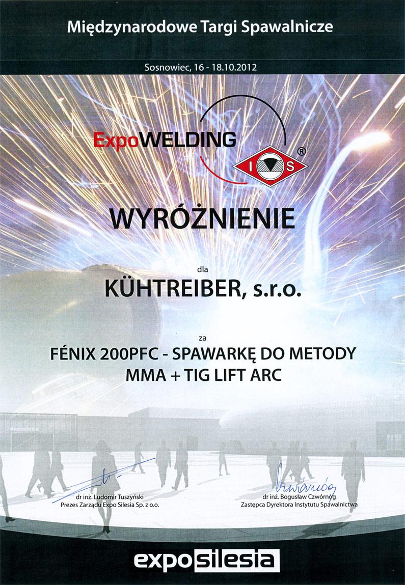 certifiikat_fenix