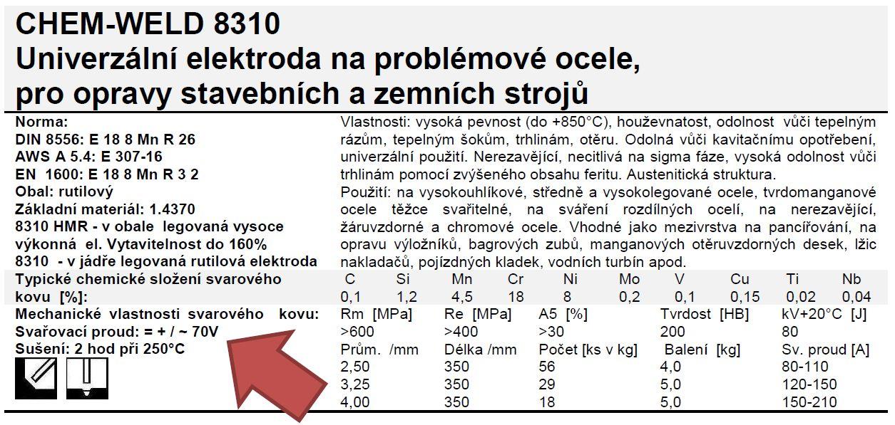etik2