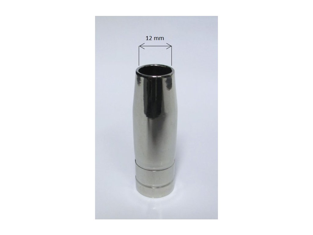 1720 hubice mb15 konicka 12 0 mm