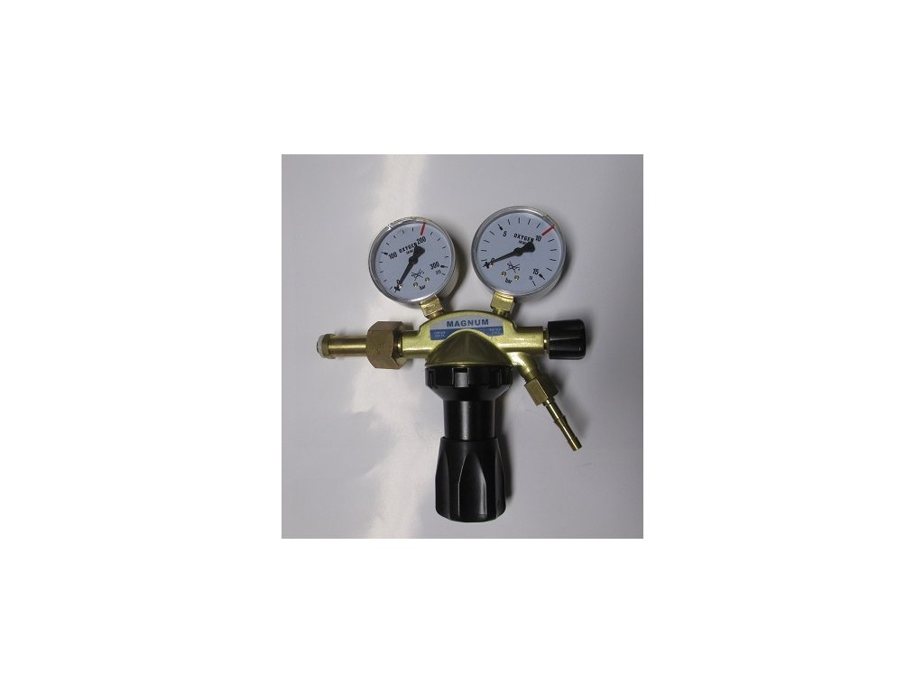 1990 redukcni ventil vodik