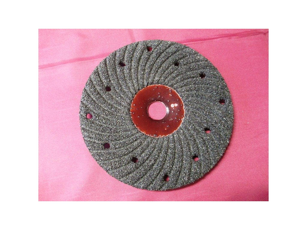 2257 kotouc s karbidy kremiku pro brouseni kamen beton mramor pr 178 cm