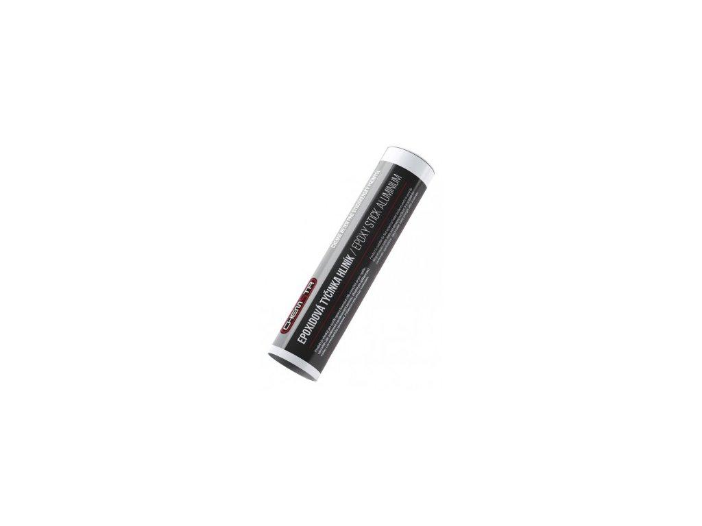 2515 ch 1411 hlinik epoxidovy tmel pro rychle opravy hliniku