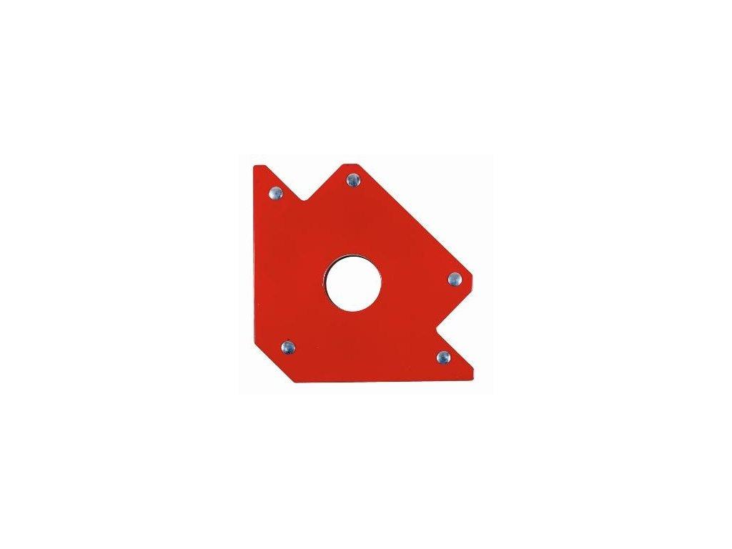 2596 magnet uhlovy 130 mm