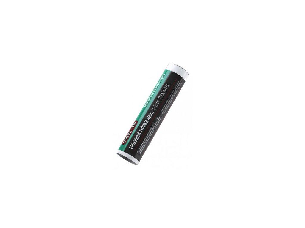 2875 ch 1408 voda epoxidovy tmel pro rychle opravy pod vodou