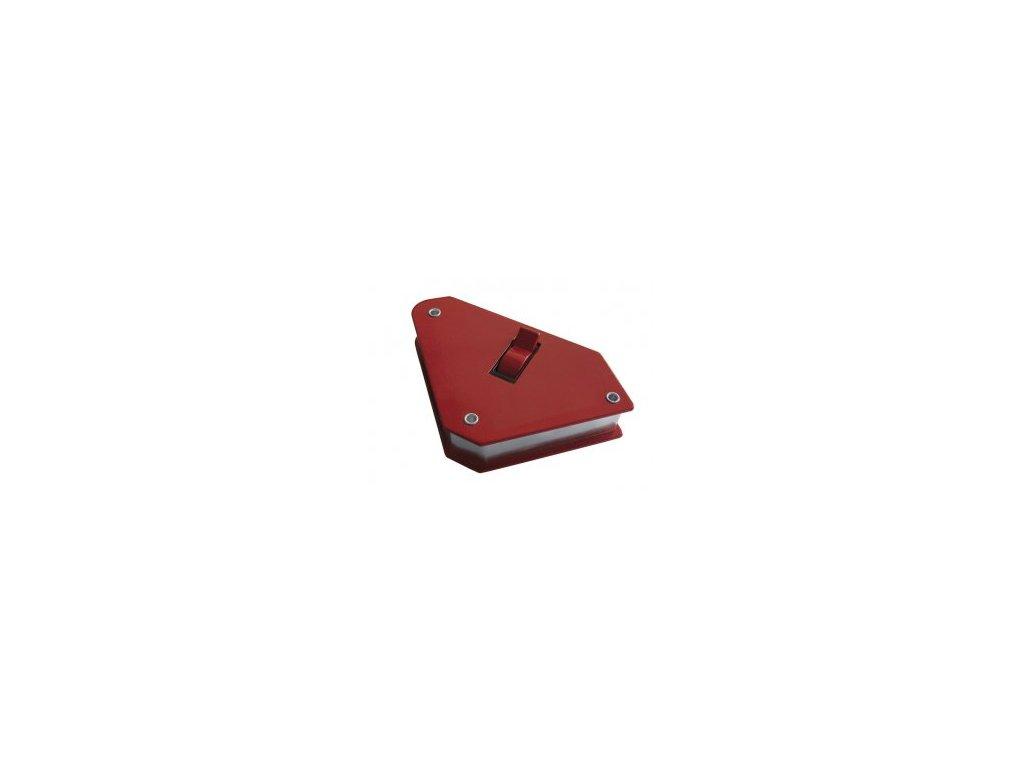 2899 magnet vypinaci 150x130 mm