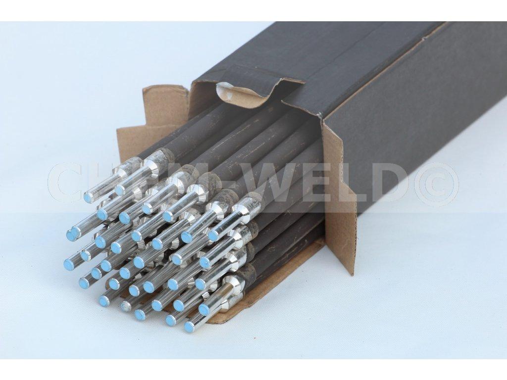 elektroda navarova chem weld 3823