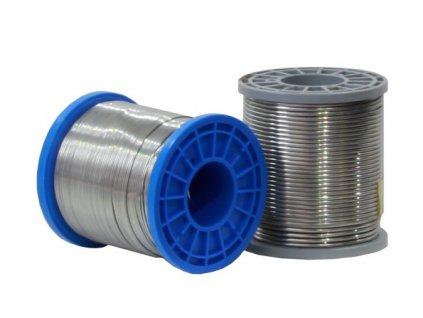 1120 mekka pajka se stribrem chem weld 230 b 0 60 mm 1 kg