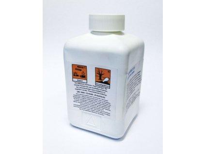 Pocínovací pasta lesklá 99,9% Sn CHEM-WELD 200 (Balení 250g)