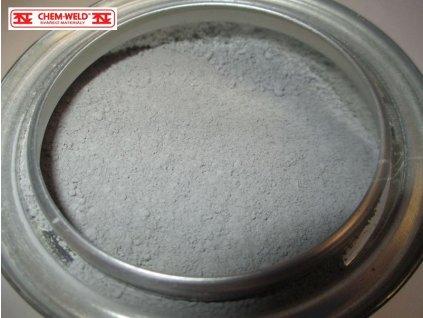 1180 formovaci pasta pro ochranu korene chem weld 2800 450 g