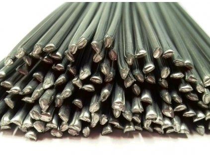 Pájka pro pájení hliník měď CHEM-WELD 902 (Balení KG, Průměr 2,0 mm)