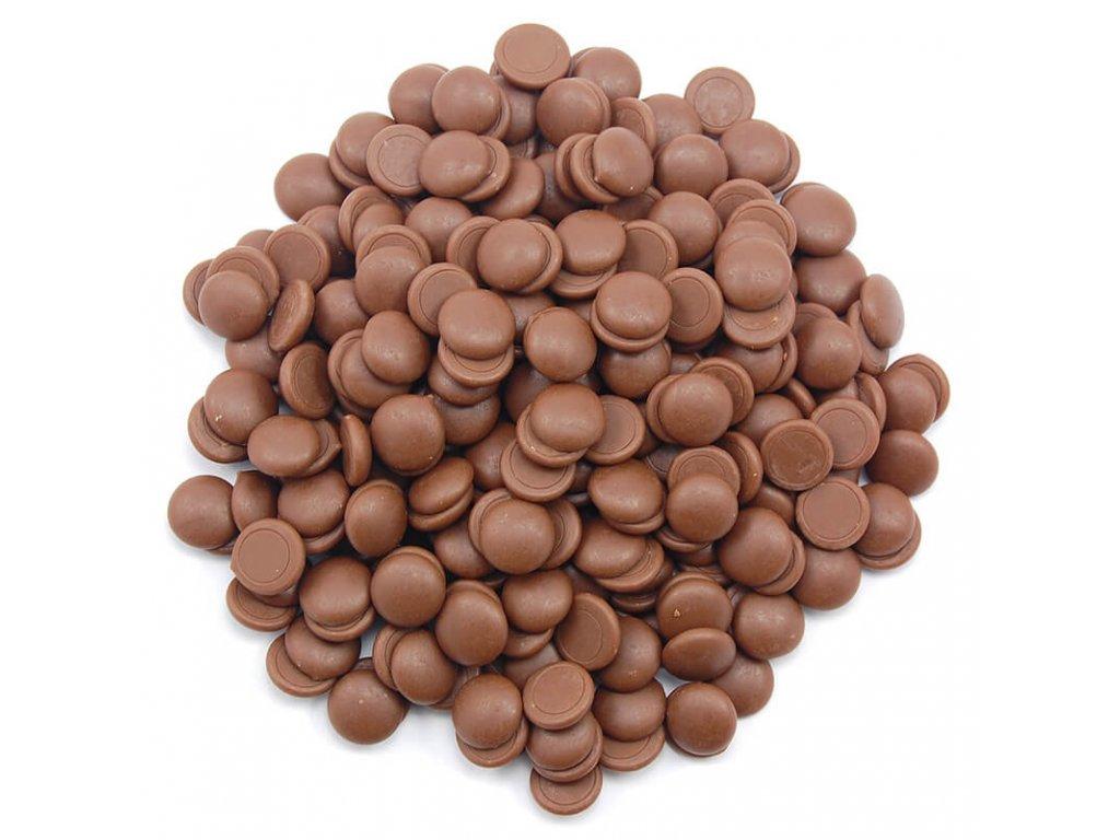 3366 1 belgicka cokolada pecky