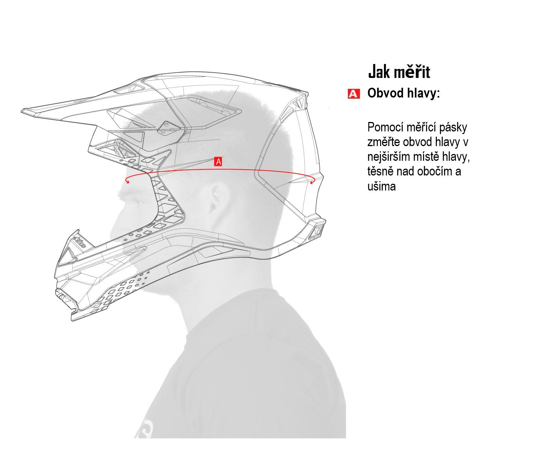 Jak si vybrat helmu
