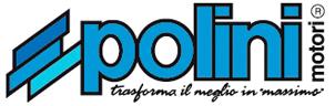 polini_logo