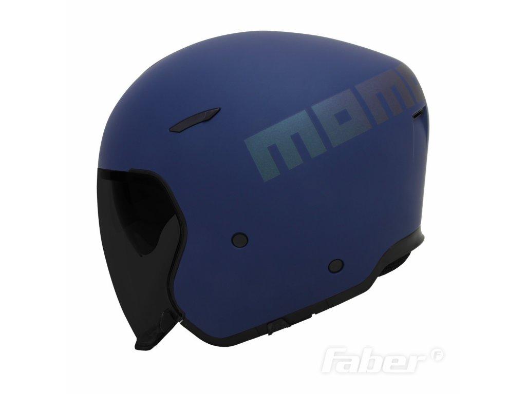MD1012000002.01.1