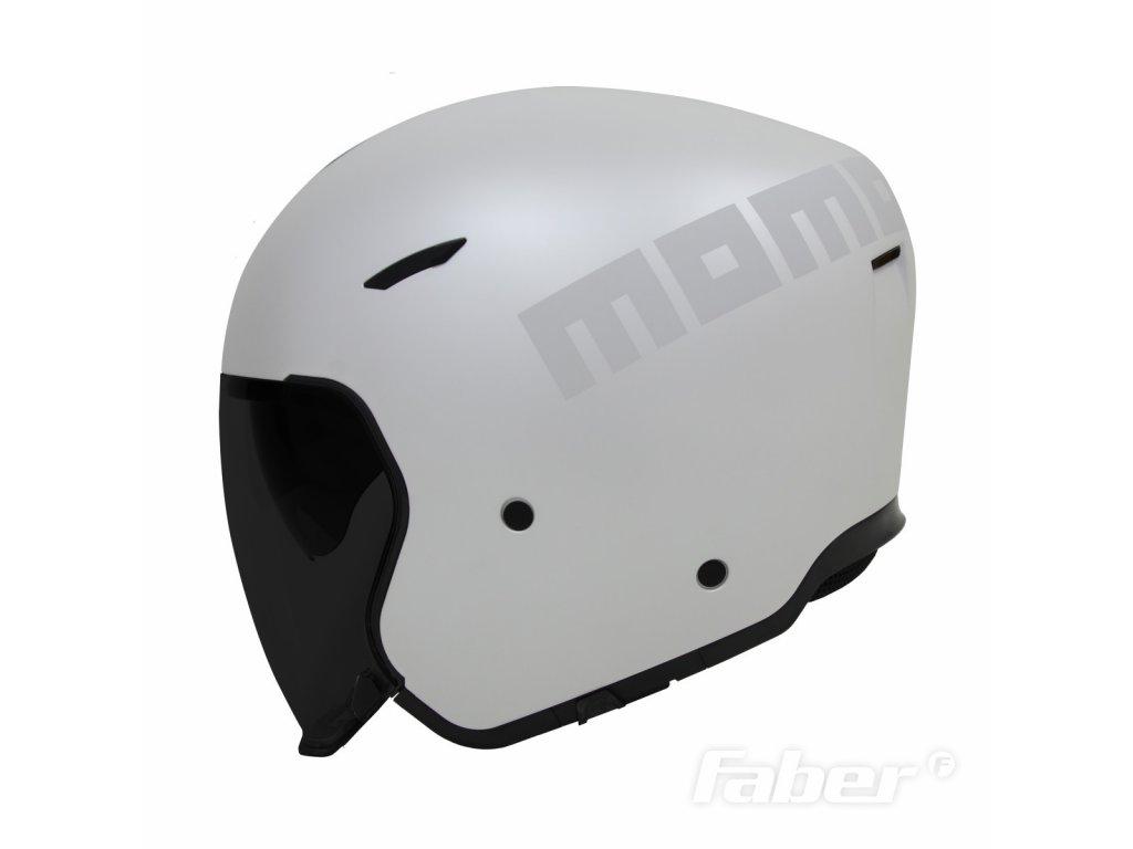 MD1012000003.01.1