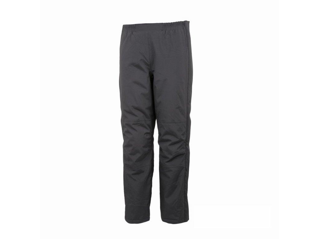Kalhoty TUCANO URBANO - URBIS 5G černé