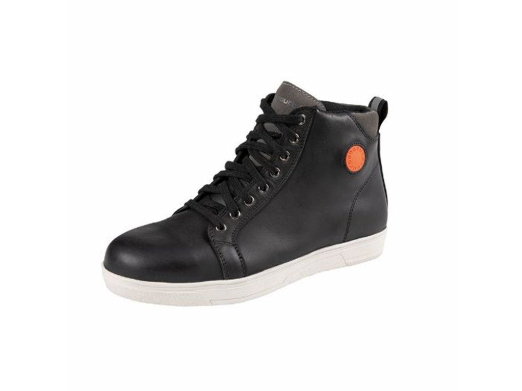 Tucano Urbano - Sneaker MARTY