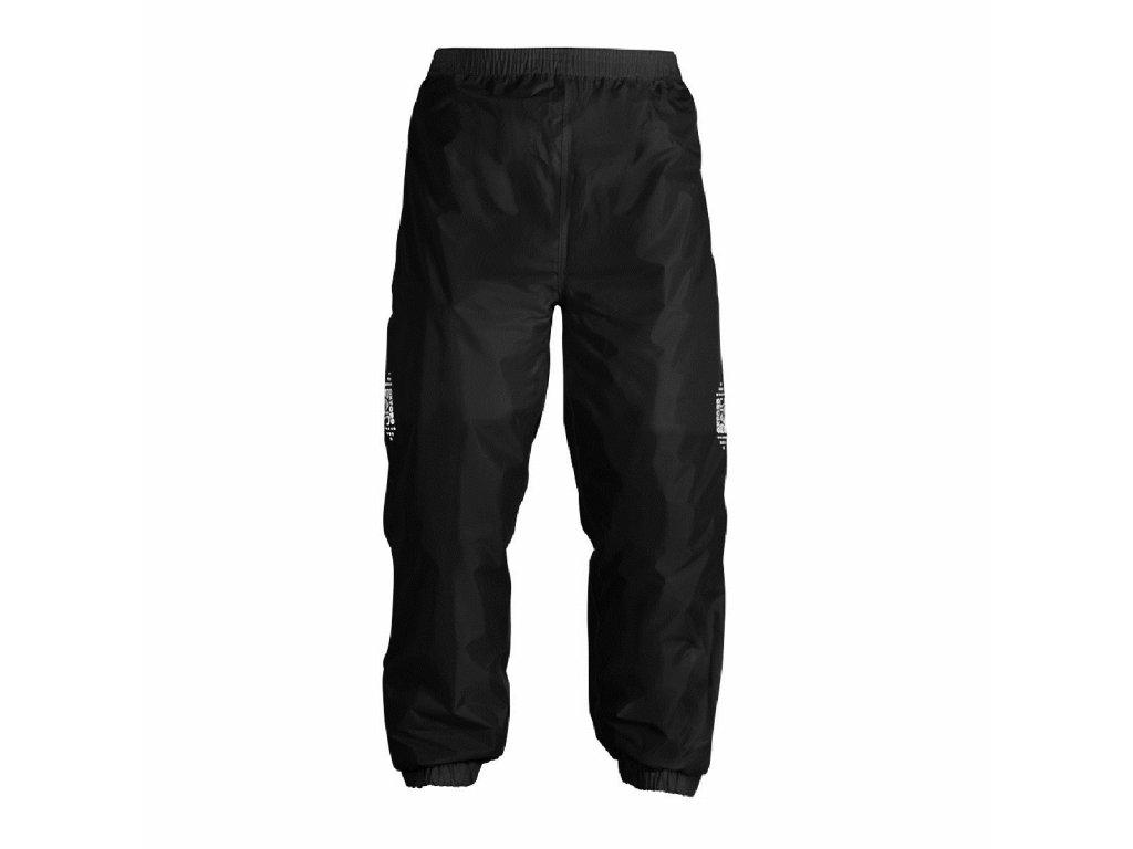 Kalhoty do deště - OXFORD Rainseal